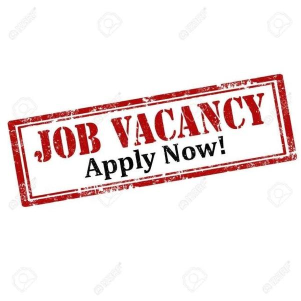 बेरोजगारको लागी रोजगारको अवसर, फार्म मेनेजर, भेटेरीनरी विशेषज्ञ, सुपरभाईजर