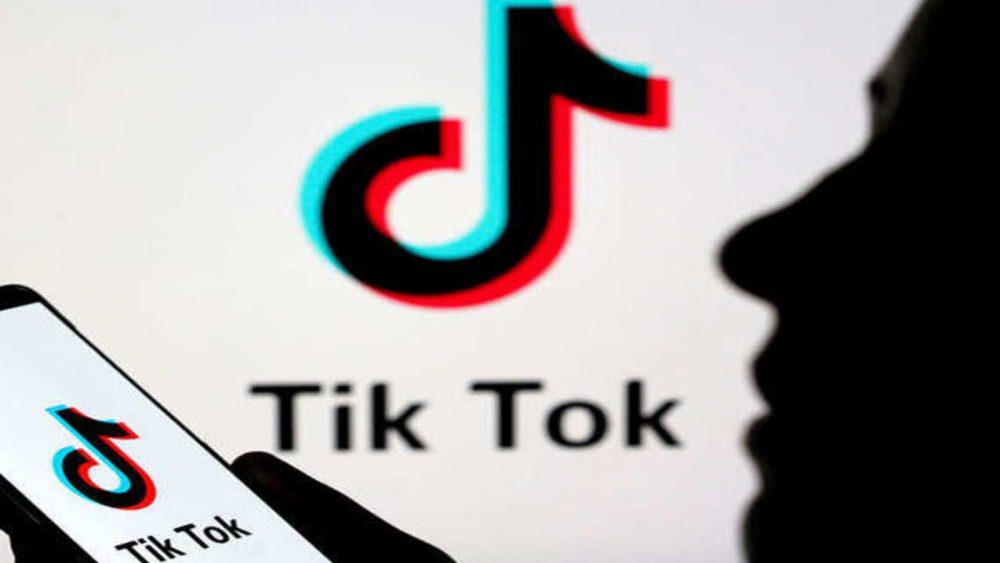के नेपालमा  टिकटक(TikTok) बन्द होला?