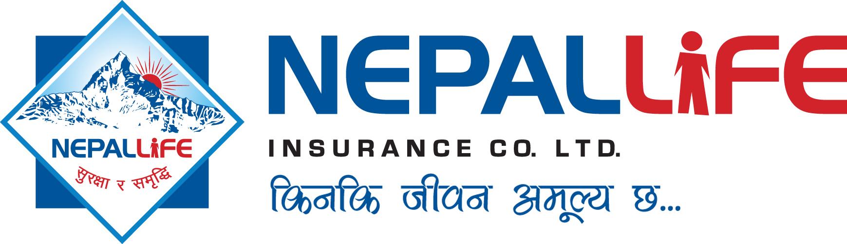 नेपाल लाईफ इन्सुरेन्स NLIC को प्रतिसेयर नेटवर्थ १२३.९२ रुपैयाँ ,प्रति शेयर आम्दानी कति जान्नु होस ?