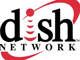 डिस मेडिया नेटवर्क लिमिटेडले साधारण शेयर जारी गर्ने