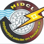HIDCL